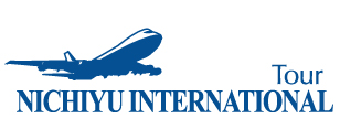 Nichiyu International