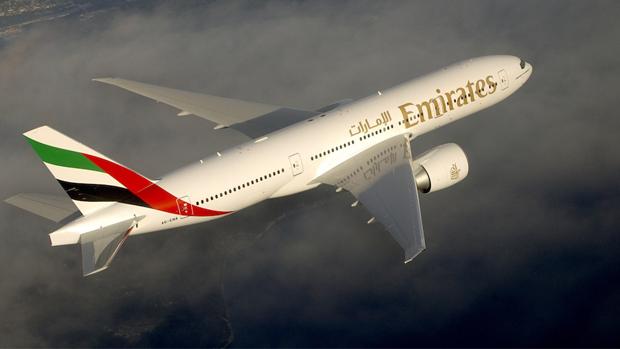 voe_emirates