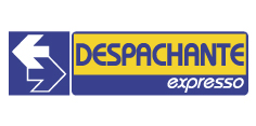 Despachante Expresso